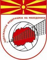 Одбојкарска федерација на Македонија